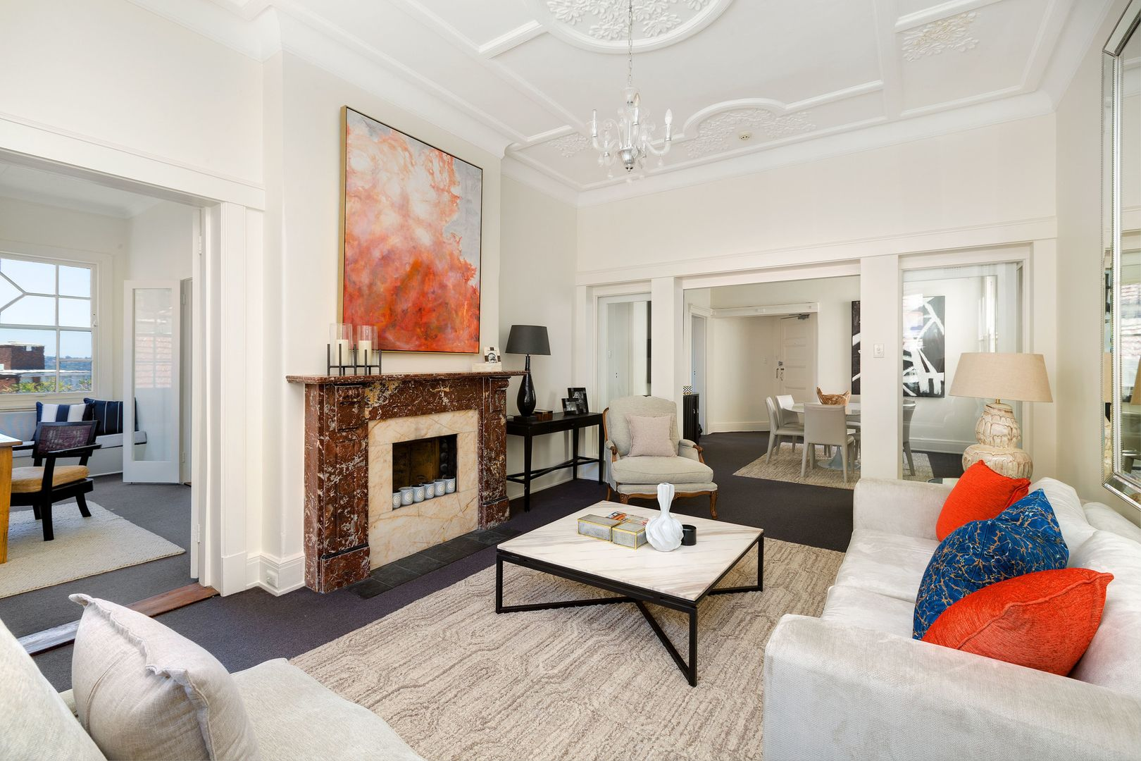 11/40A-42 Macleay Street, Potts Point NSW 2011, Image 0
