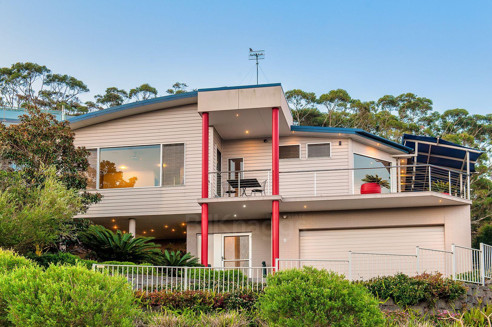 4 Garuwa Street, Fingal Bay NSW 2315, Image 1