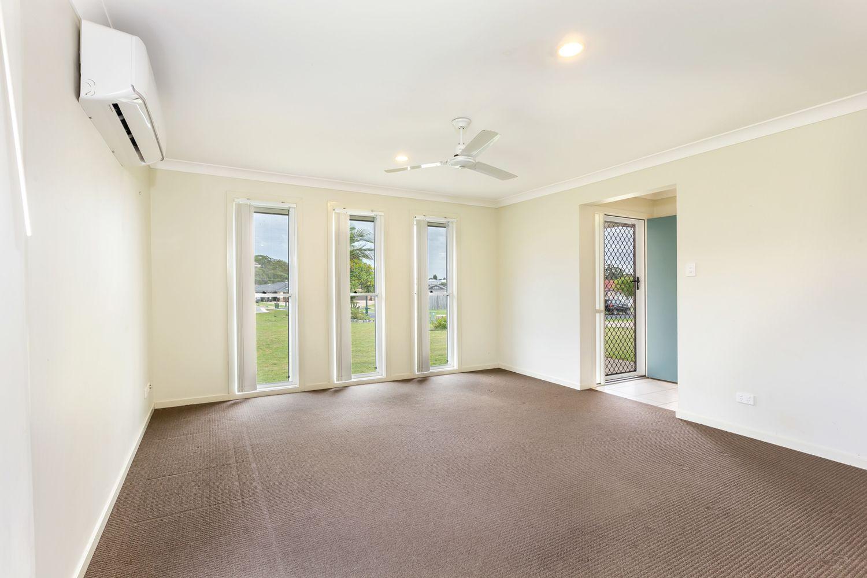 15 Radiata Court, Morayfield QLD 4506, Image 1