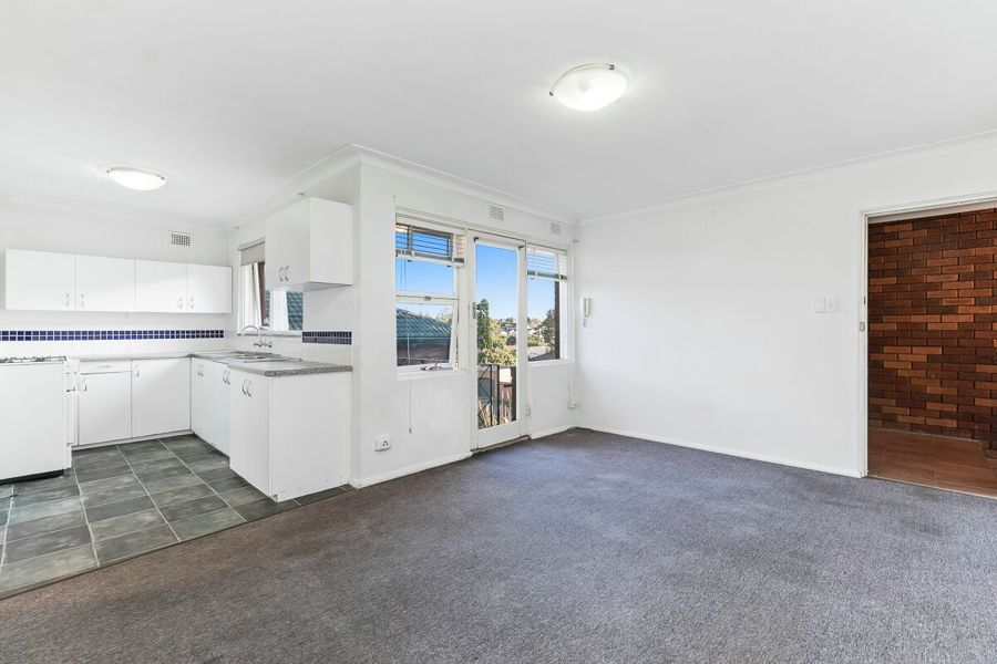 5/4 St Judes Crescent, Belmore NSW 2192, Image 0