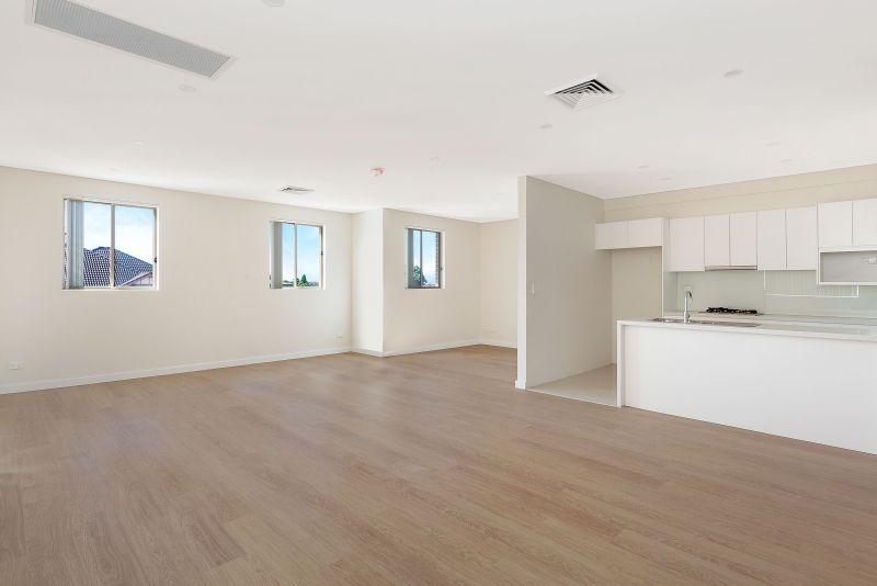 10/1a Lister Avenue, Rockdale NSW 2216, Image 1