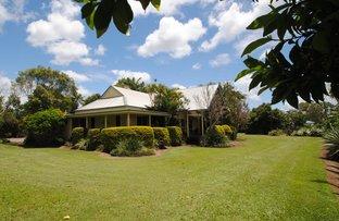 Picture of 18 Goodey Way, Kureelpa QLD 4560
