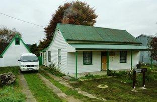 21 Main Street, Wilmot TAS 7310