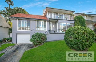 Picture of 37 Valaud Crescent, Highfields NSW 2289