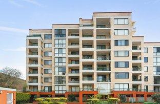 Picture of 90/8 Willock Avenue, Miranda NSW 2228