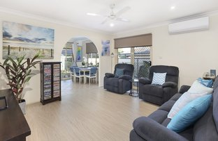 Picture of 62 Woods Road, South Windsor NSW 2756