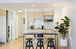 Picture of 2/52 Nelson Street, Annandale NSW 2038