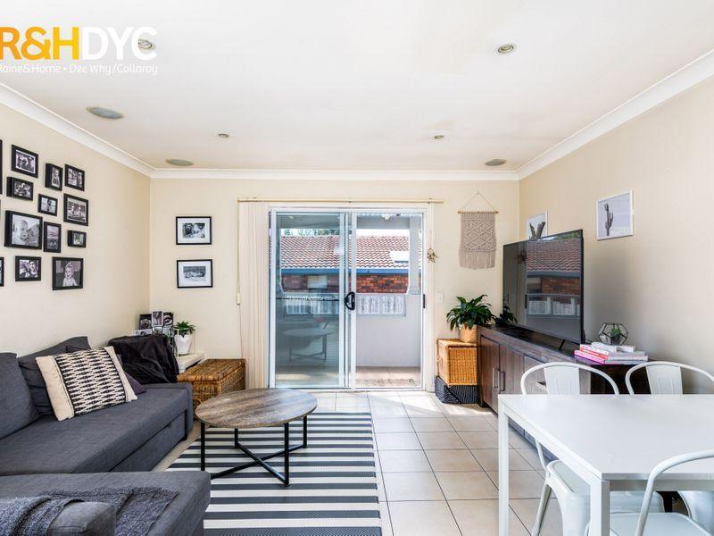 9A Wabash Avenue, Cromer NSW 2099, Image 0