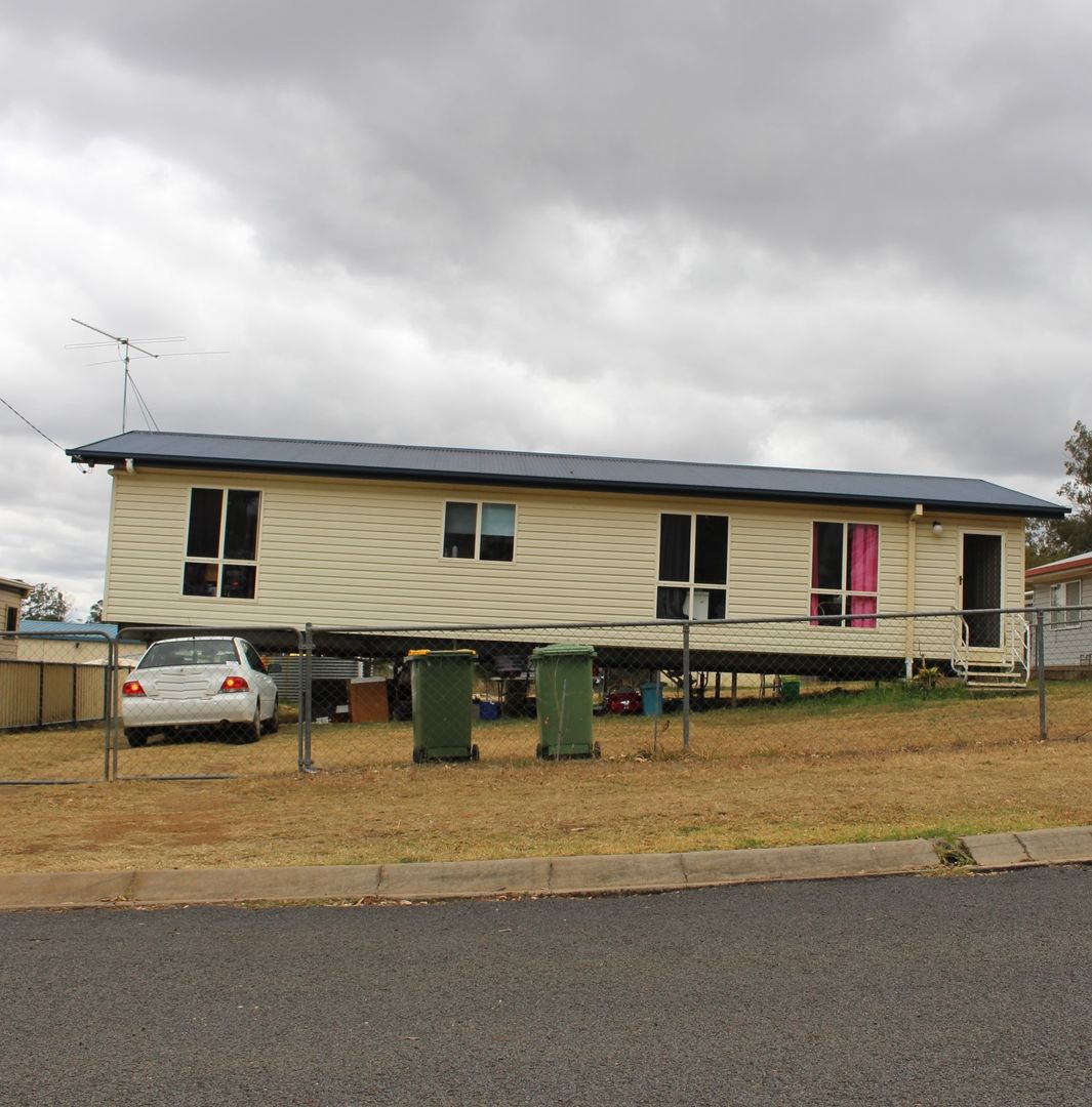 3 Creek Court, Yarraman QLD 4614, Image 0