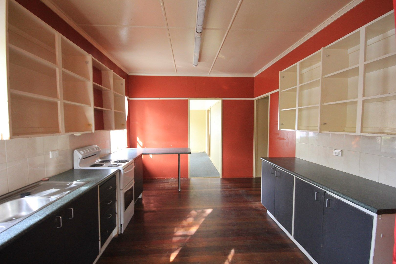 76 Badminton Street, Mount Gravatt East QLD 4122, Image 0