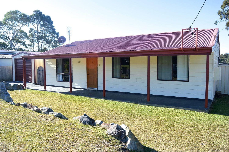 24 Boronia Avenue, Sanctuary Point NSW 2540, Image 2