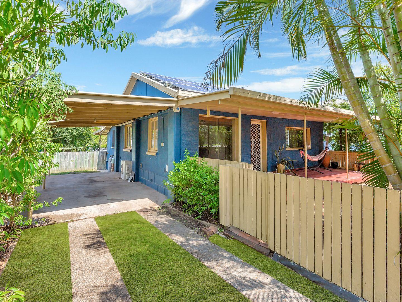 222 Brisbane Terrace, Goodna QLD 4300, Image 0