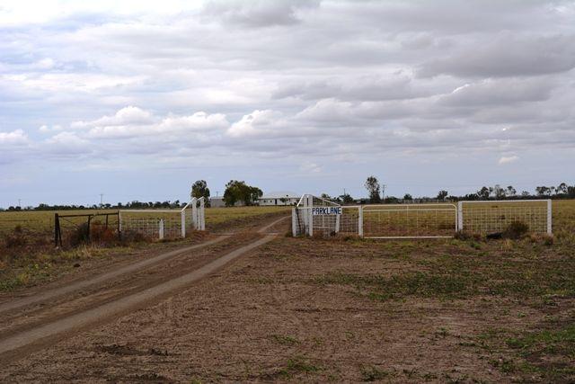 271 Woodbine Road, Blackall QLD 4472, Image 0