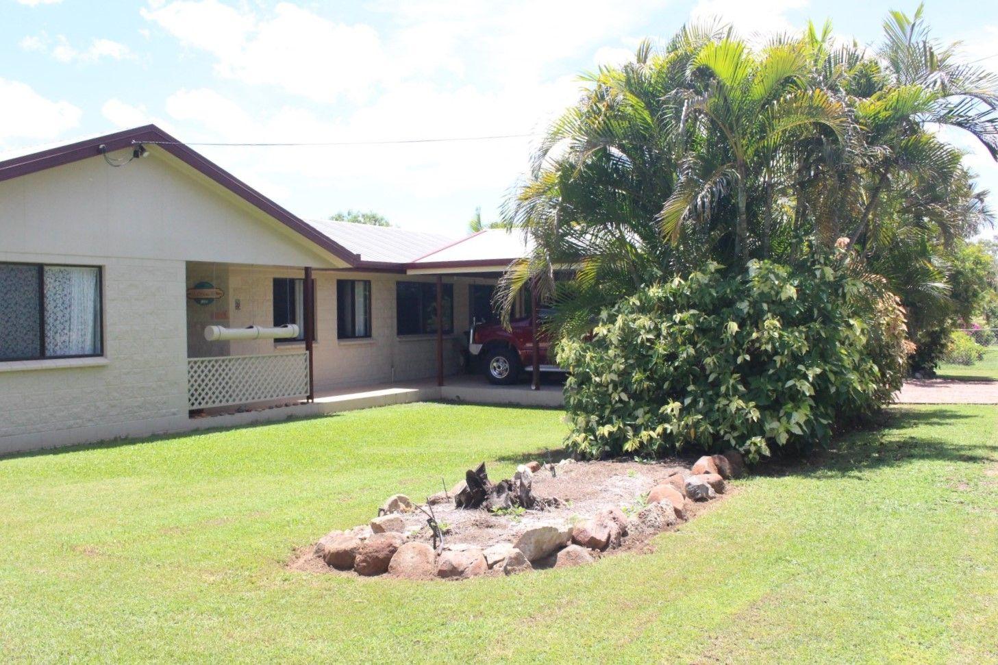 28 Rowe Street, Mosman Park QLD 4820, Image 0