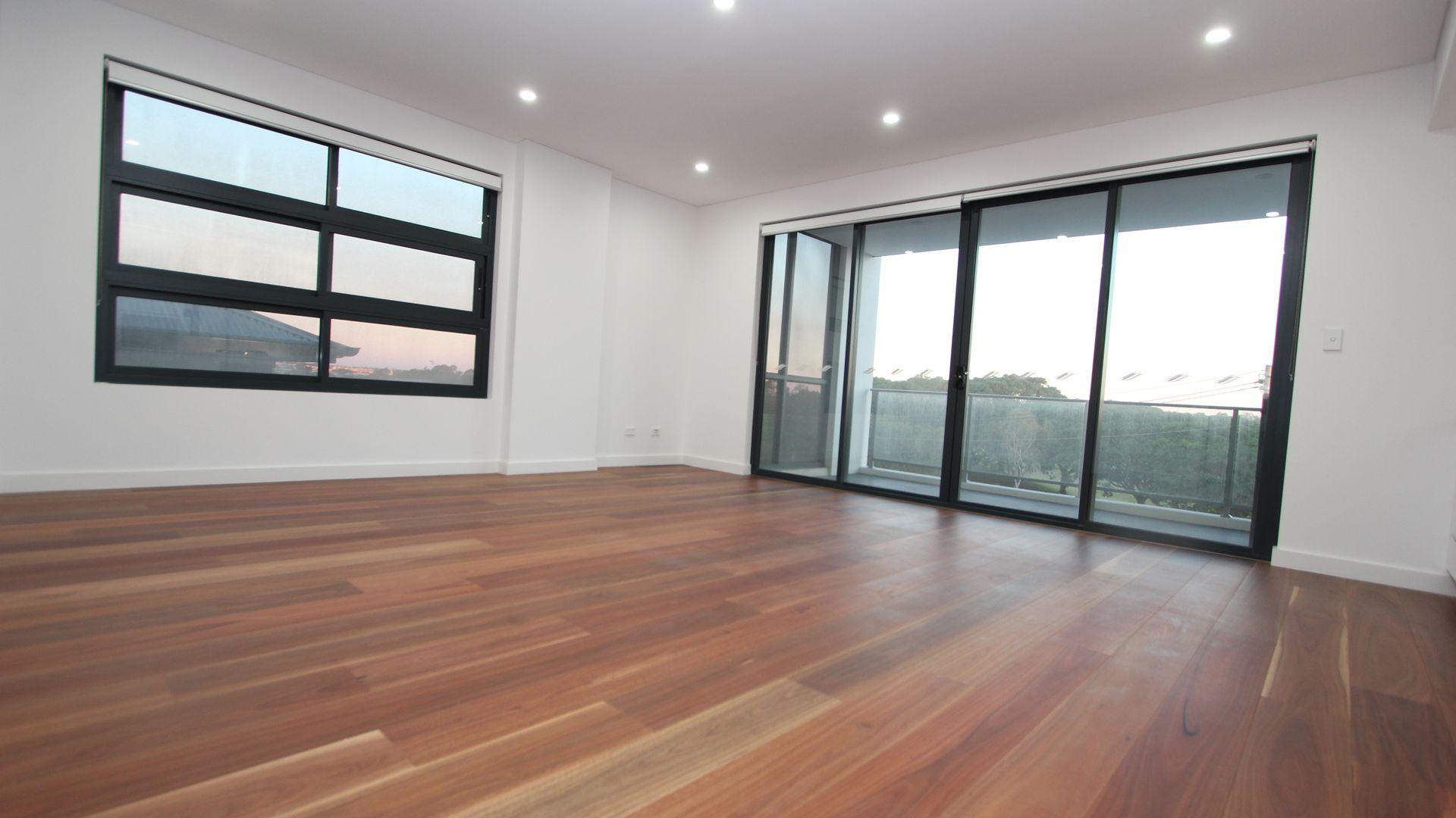 241-245 Sydney Park Rd, Erskineville NSW 2043, Image 1