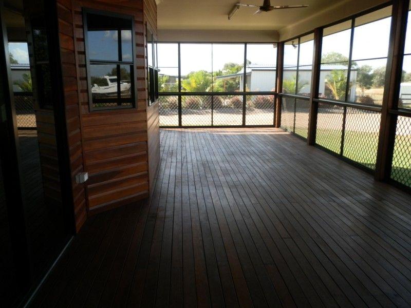 40 Edgewood Drive, Emerald QLD 4720, Image 2