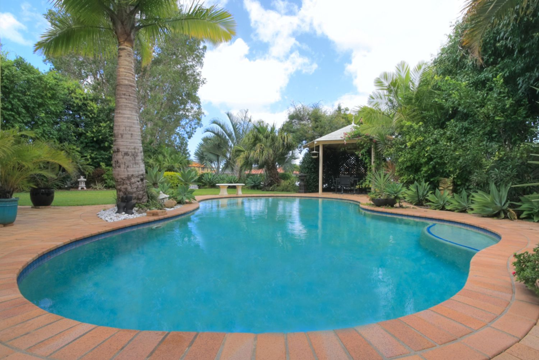 1068 Killymoon Drive, Hope Island QLD 4212, Image 1