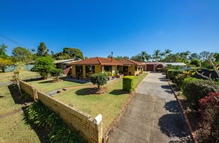Picture of 8 Sahara Road, Glass House Mountains QLD 4518