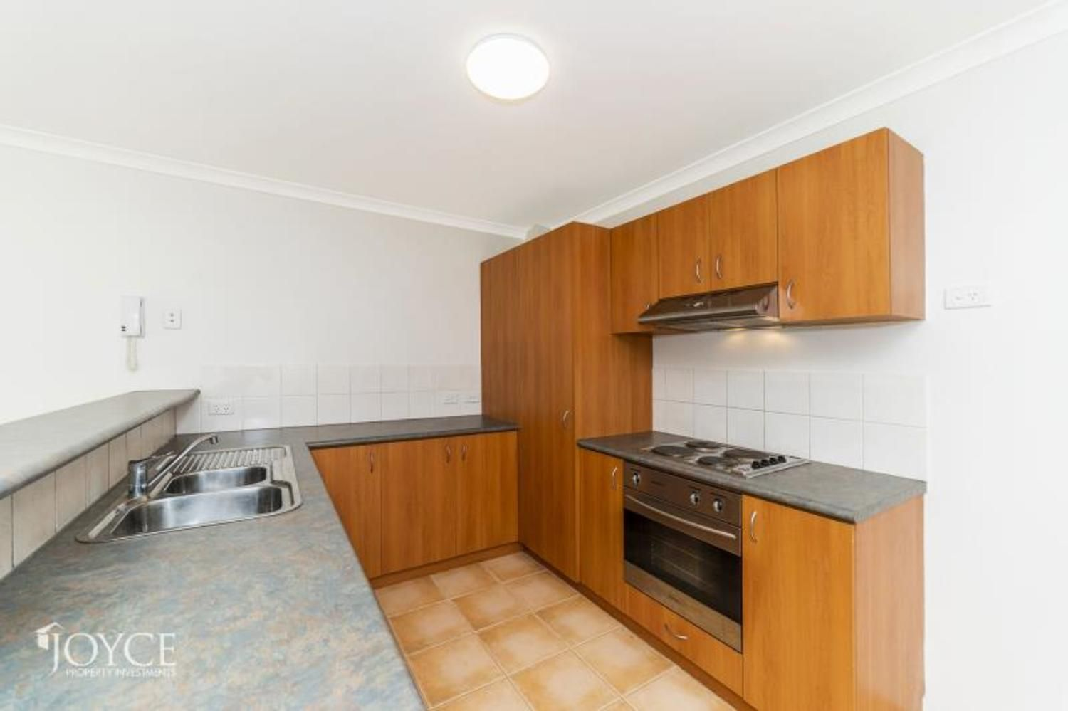 2/14 Forrest Avenue, East Perth WA 6004, Image 2