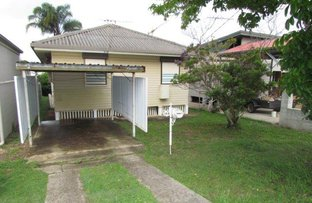 Picture of 108 Turner Street, Scarborough QLD 4020