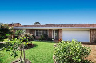 Picture of 1/1 Pandorea  Place, Port Macquarie NSW 2444