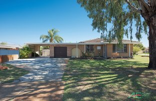 46 Crawford St, East Cannington WA 6107