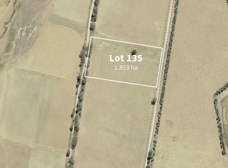 35 Haddocks Road, Tenterfield NSW 2372, Image 2