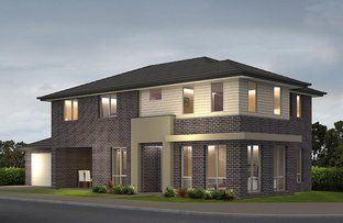 Picture of 146 Proposed Road 2, Leppington NSW 2179