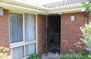 Picture of 3/1110 Dana Street, Ballarat Central VIC 3350
