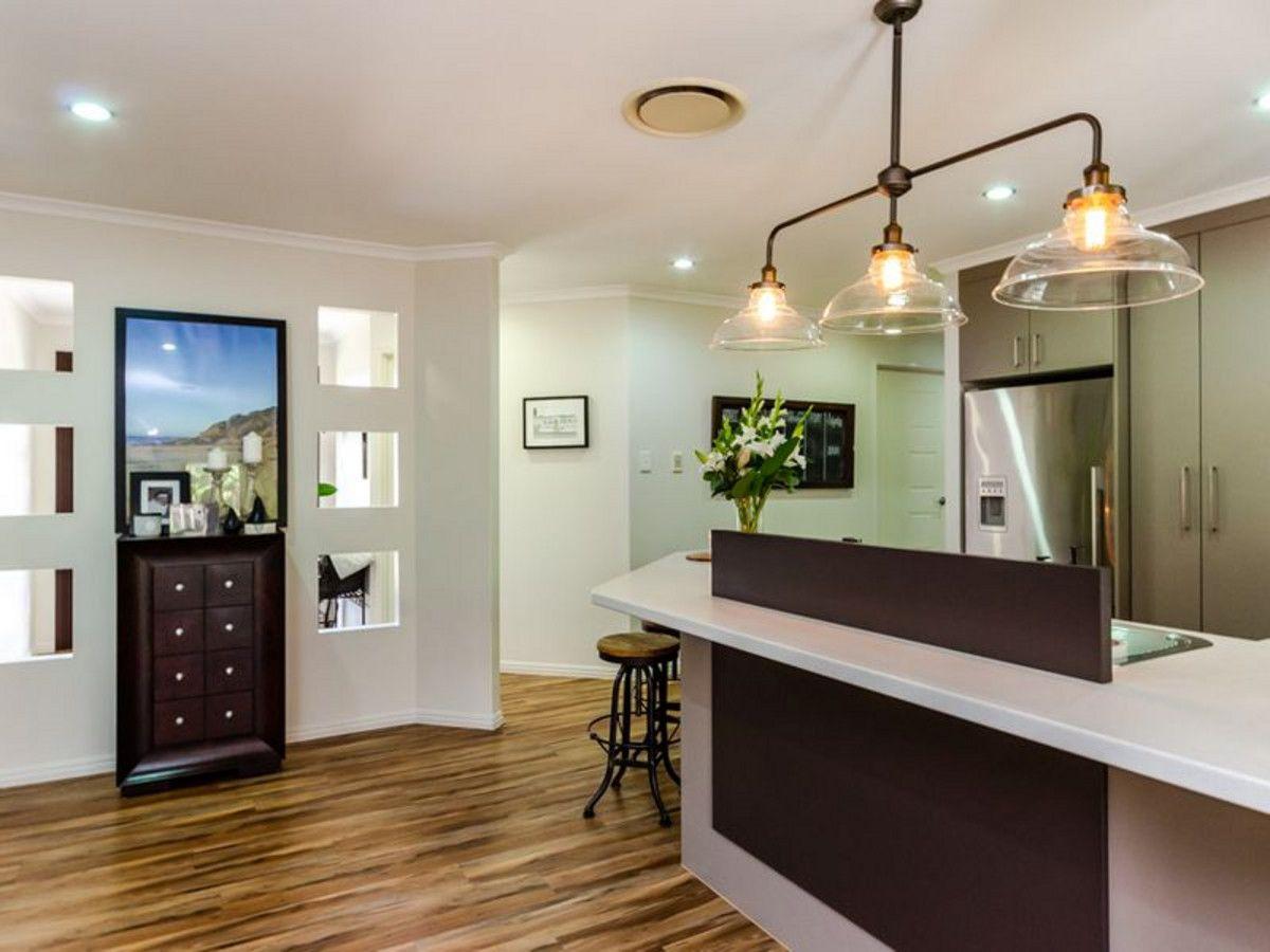 14 Nicholas Street, Glen Eden QLD 4680, Image 2