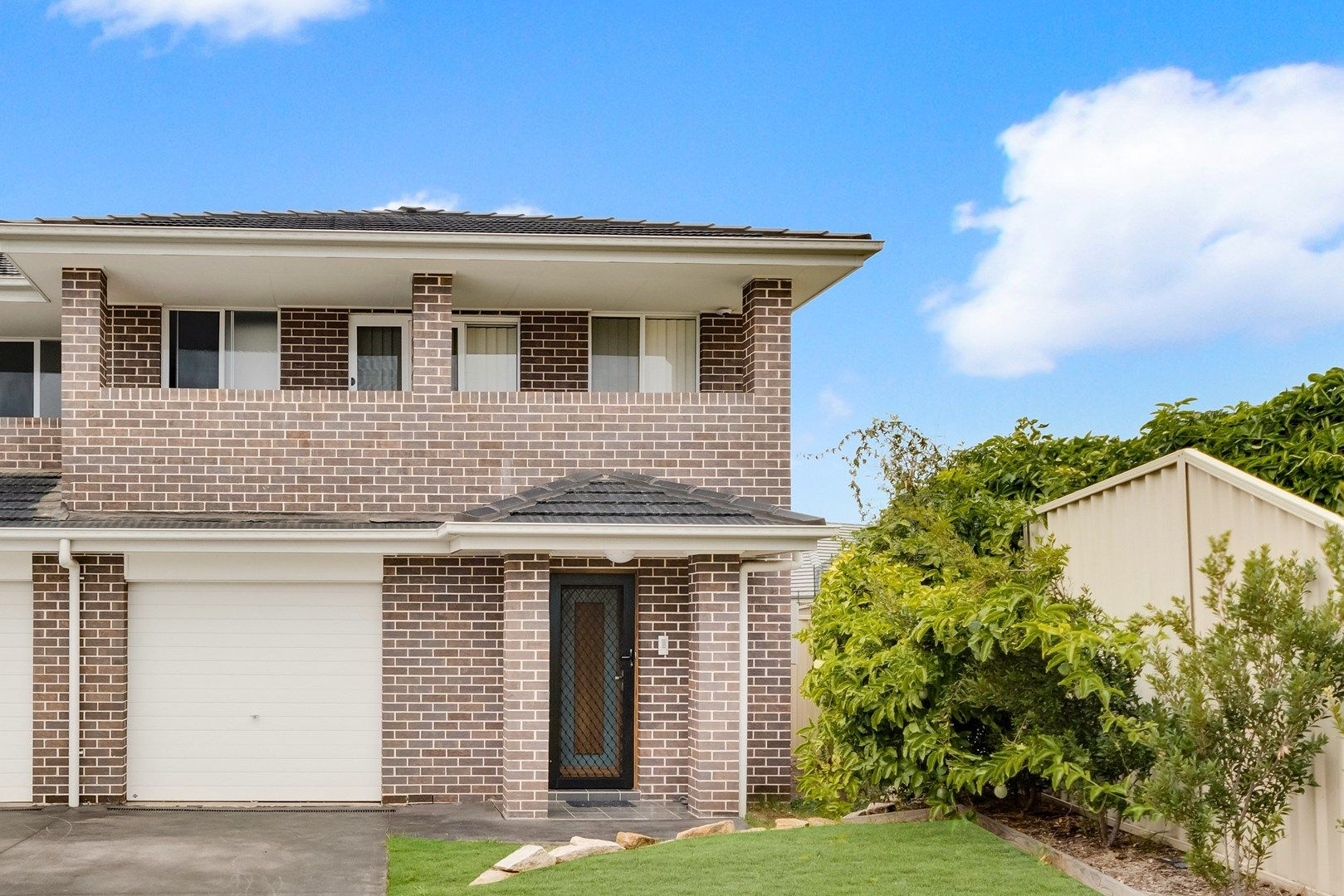 20 Busch Place, St Helens Park NSW 2560, Image 0