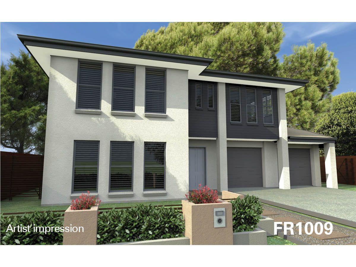 Lot 3 Marty Street, Wynnum West QLD 4178, Image 2
