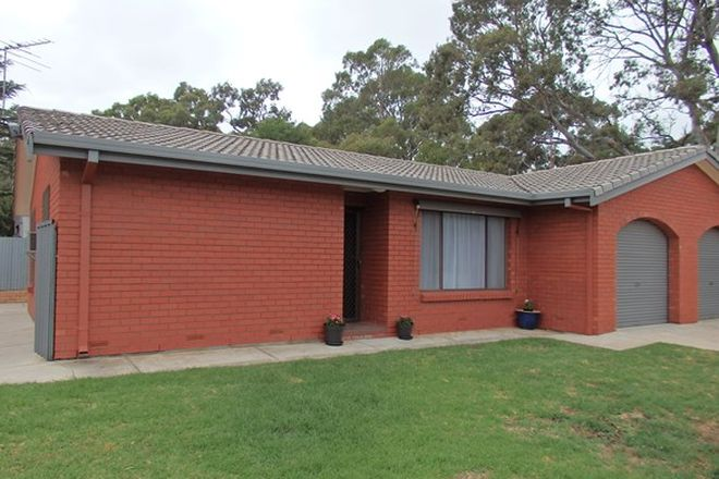 Picture of 1/1188 North East Road, ST AGNES SA 5097