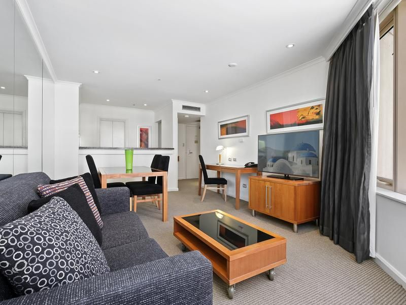 1001/98 Gloucester Street, The Rocks NSW 2000, Image 2