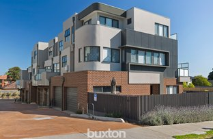 Picture of 6/450 Doncaster Road, Doncaster VIC 3108