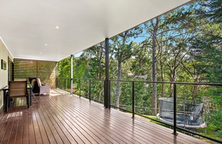 Picture of 11 Huskisson Street, Gymea Bay NSW 2227
