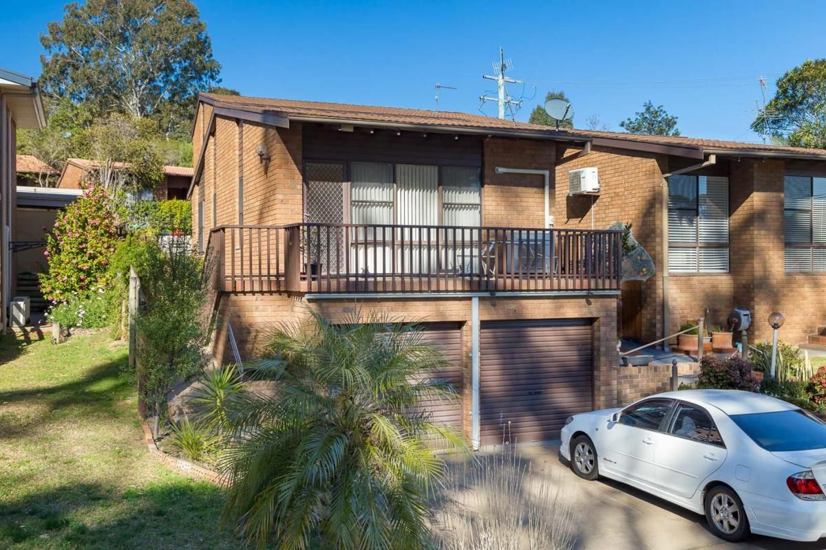 2/155 Beach Road, Sunshine Bay NSW 2536, Image 0