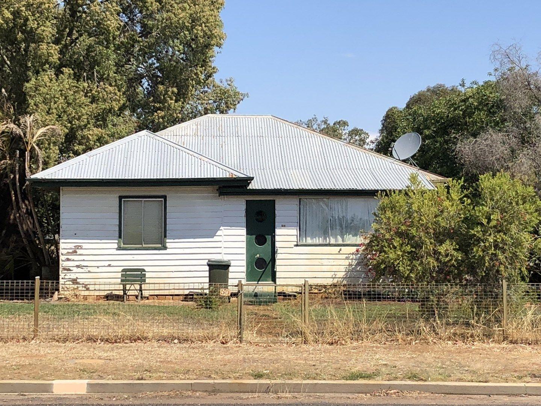 50 Arthur Street, Tambo QLD 4478, Image 0