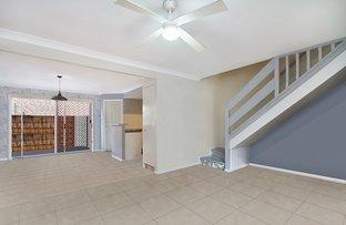 Picture of 4/454-456 `Zivanovic Villas' - Coolagatta Road, Tugun QLD 4224