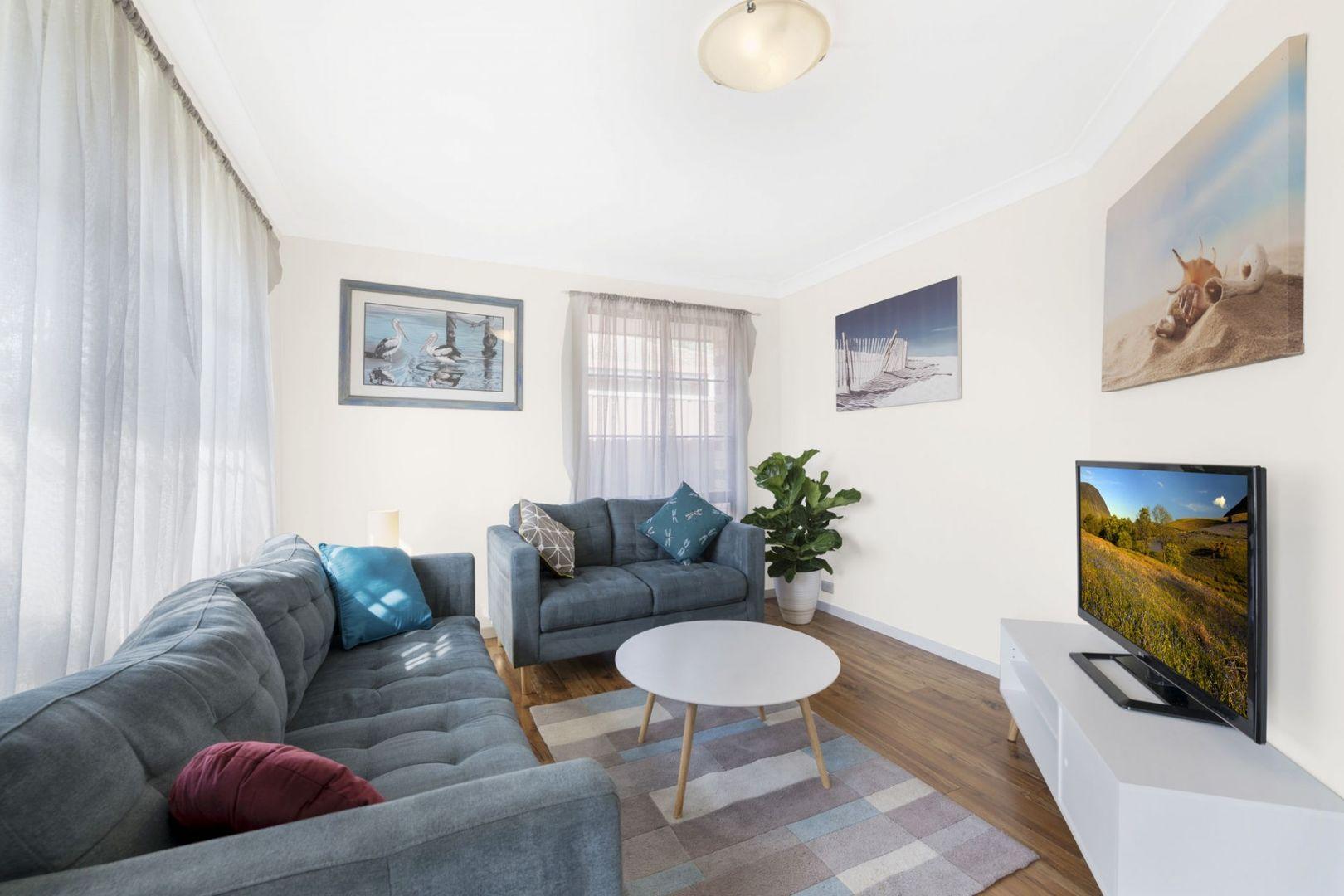 25 Girraween Street, Buff Point NSW 2262, Image 1