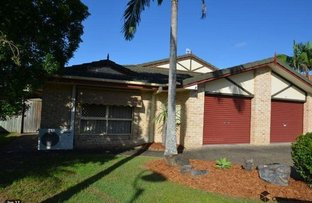 Picture of 2/87 Greenacre Drive, Parkwood QLD 4214