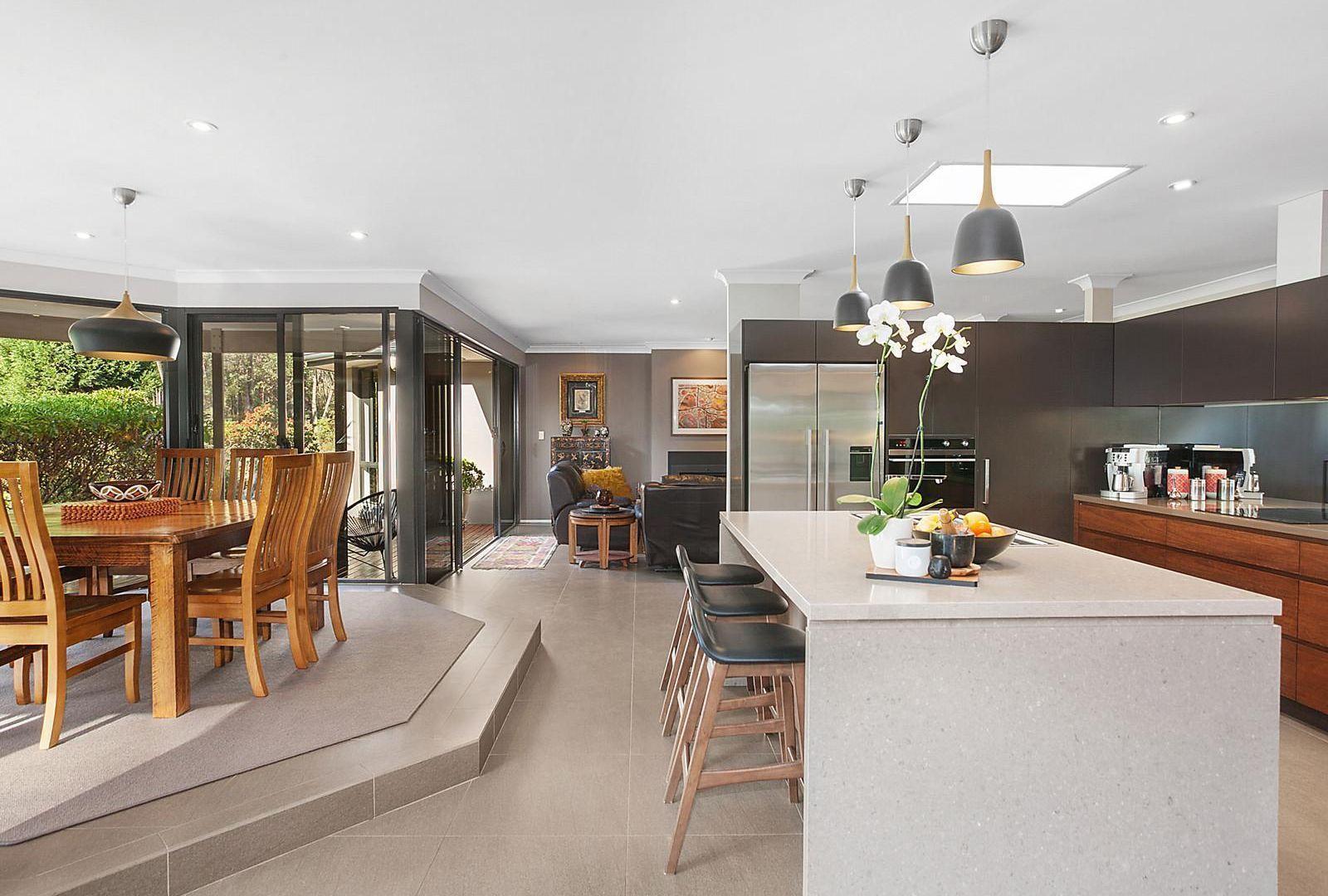 59 Toomeys Road, Mount Elliot NSW 2250, Image 1