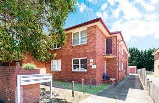 Picture of 8/71 Campsie Street, Campsie NSW 2194