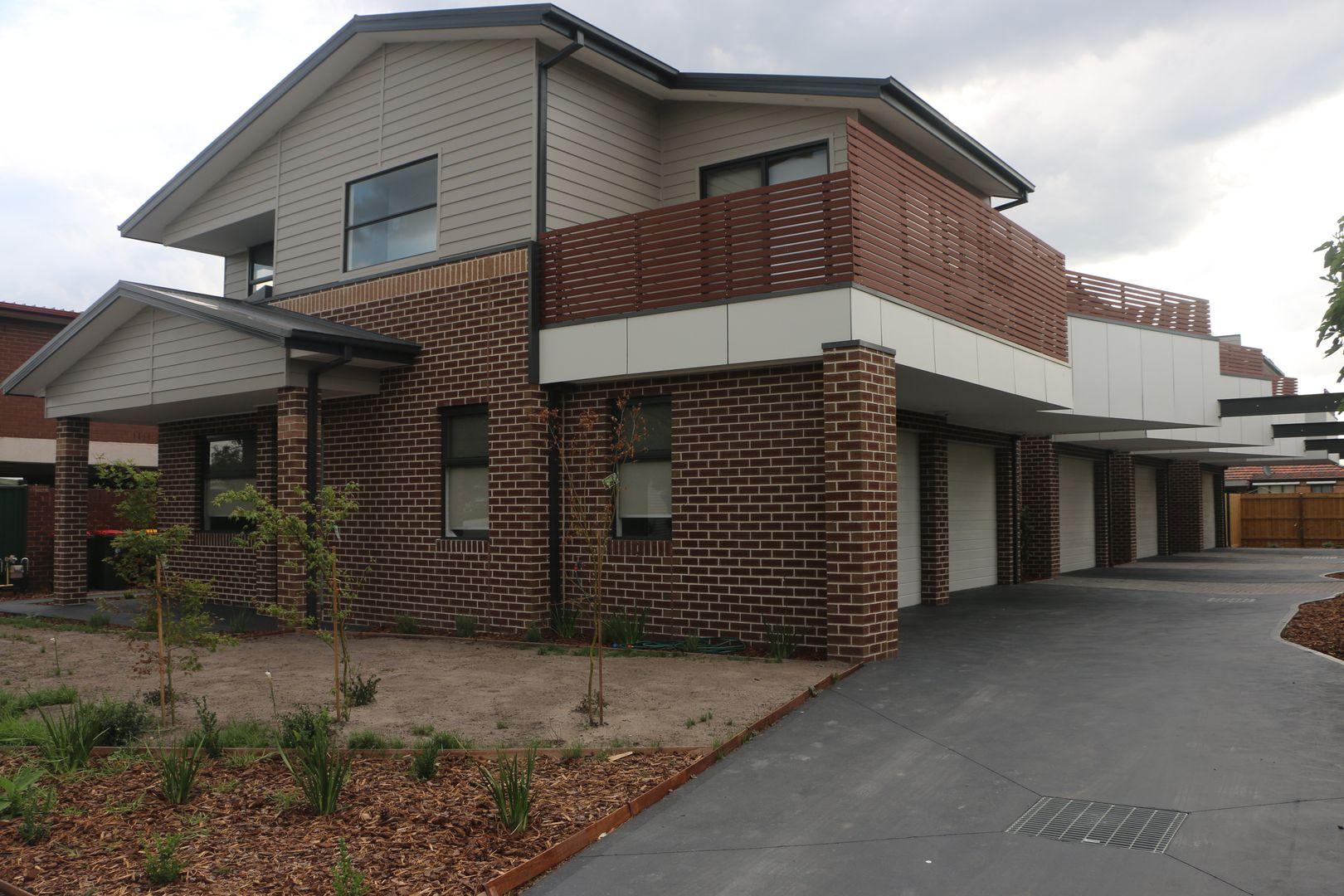 2/25 BRUCE STREET, Coburg VIC 3058, Image 0