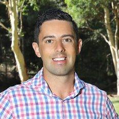 Andrew Smaus, Sales representative