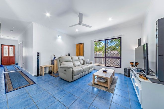 Picture of 71 Faust Street, PROSERPINE QLD 4800