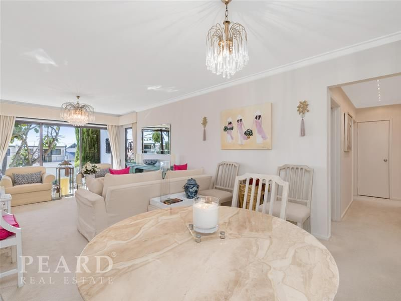 2/23 Swan Street, South Perth WA 6151, Image 0