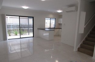 Picture of 14/21-23 Island Street, Cleveland QLD 4163