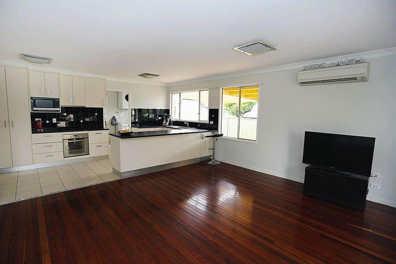 20 Erap St, Mount Isa QLD 4825, Image 2
