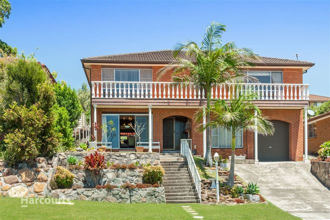 Picture of 18 Church Street, ALBION PARK NSW 2527